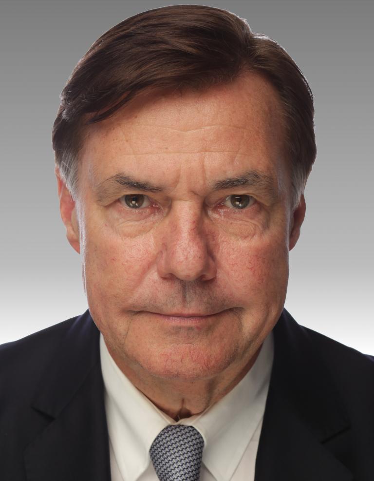 Wilhelm Klaas