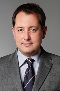 Kai-Uwe Schaffer