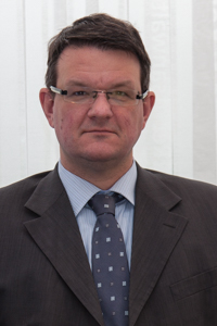 Marc Giesen