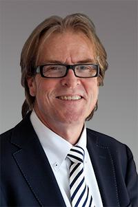 Rainer Wittmann