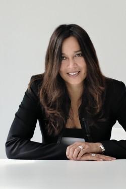 Nicole Suhadi